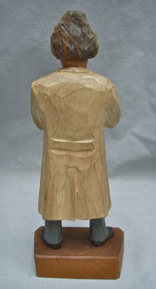 wood fig back.jpg
