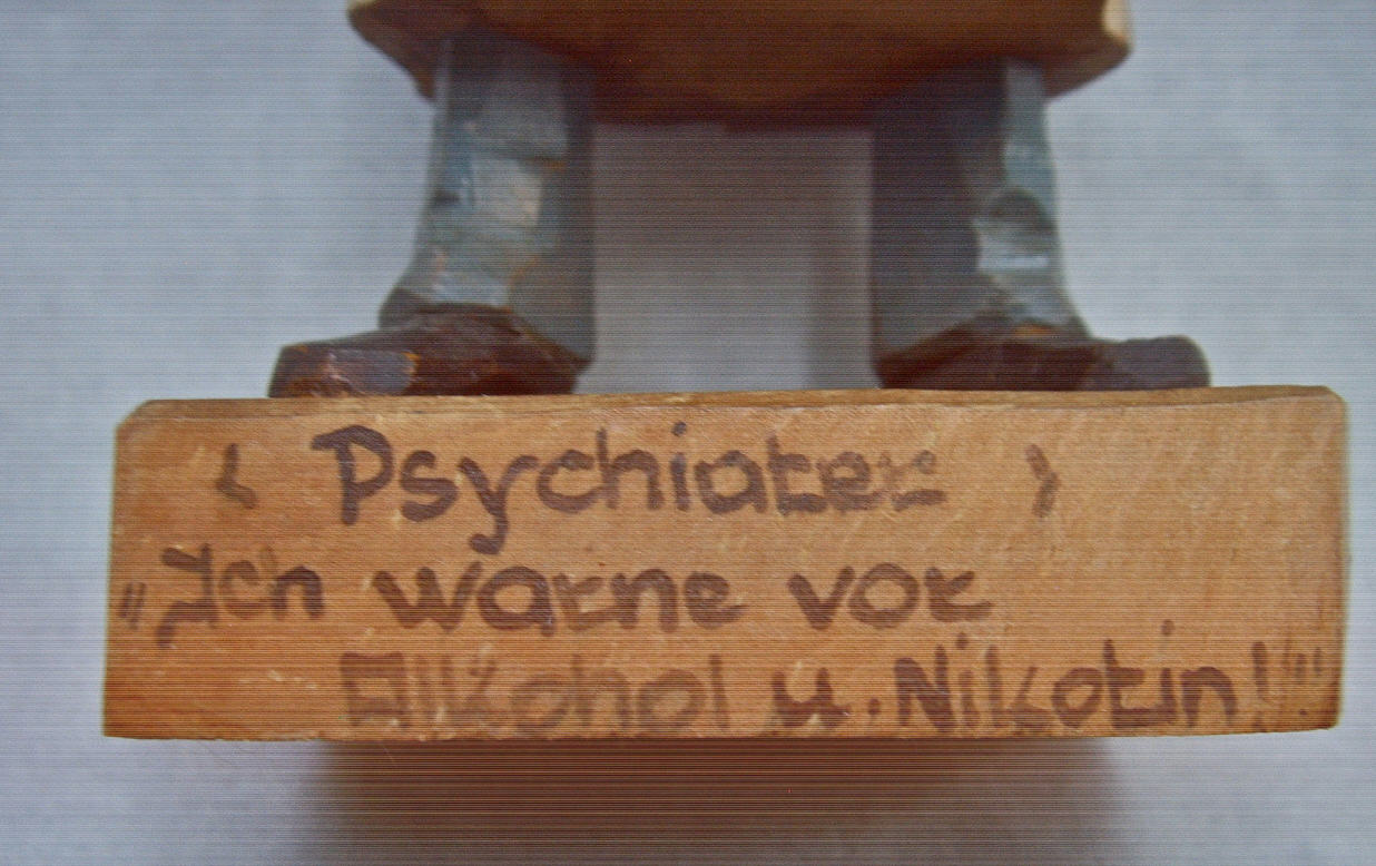 wood fig base inscription.jpg
